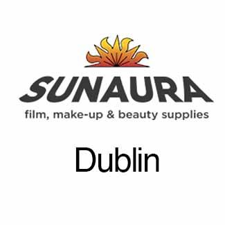 sunaura2.jpg