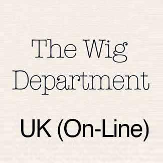 the wig department2.jpg