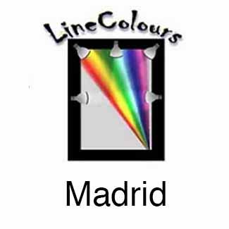 line colours2.jpg