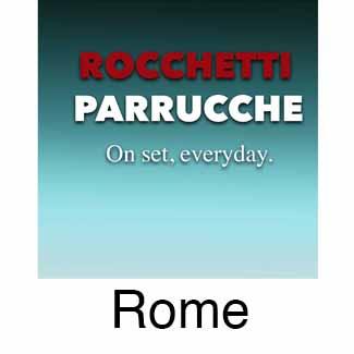 rocchetti2.jpg