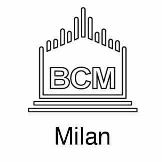 bcm2.jpg