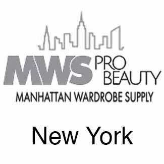 manhattan wardrobe supply2.jpg