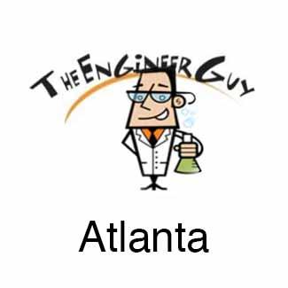 the enginneer guy2.jpg