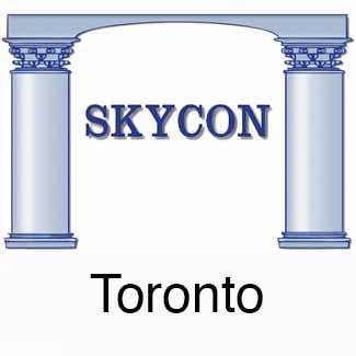 skycon2.jpg