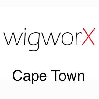wigworx2.jpg