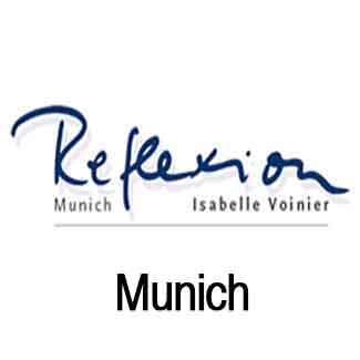 reflexion2.jpg