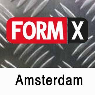 Form X