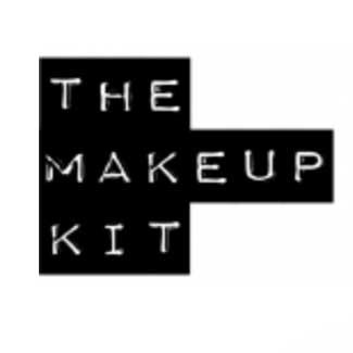 the makeup kit.jpg