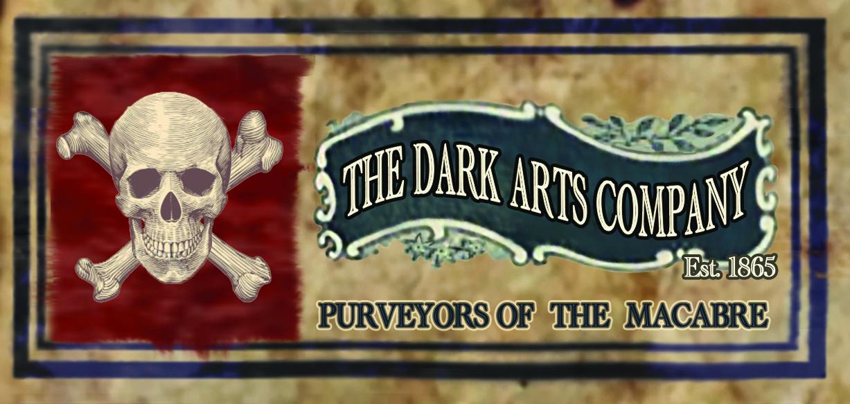 DAC cmyk print logo.jpg