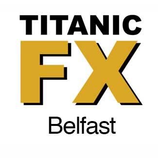 titanic fx.jpg