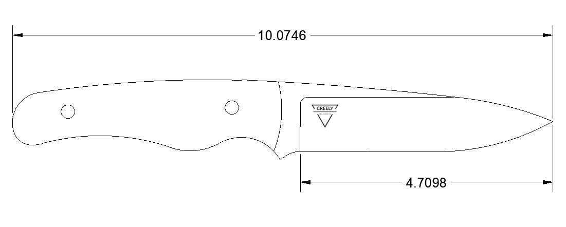 Modern Bushcrafter