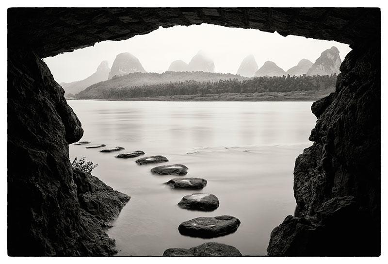 Yangshuo-Cave-web.jpg