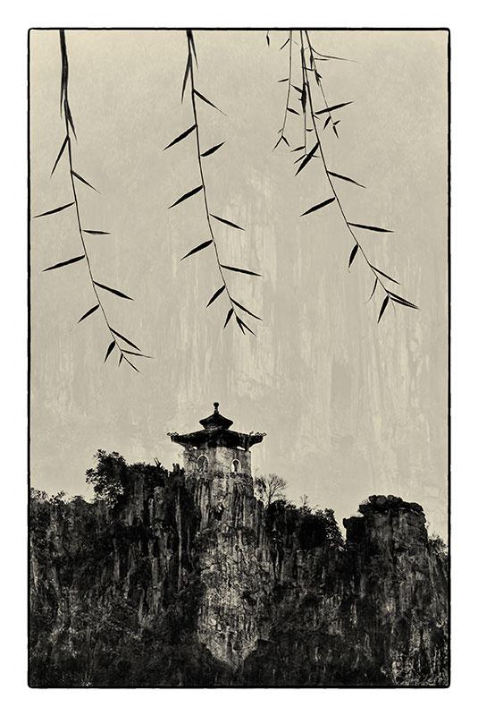 Yangshuo-Pagoda-web.jpg