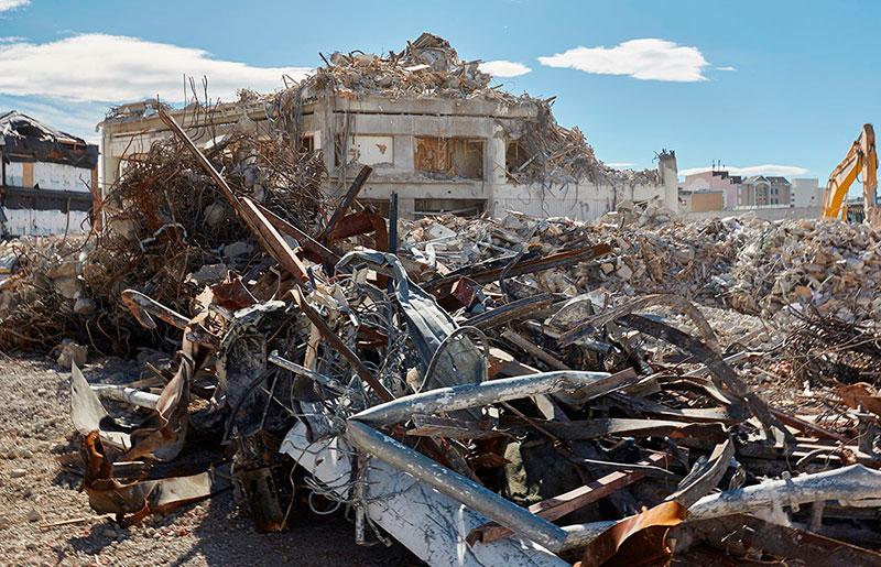 CHCH-Earthquake-4-web.jpg