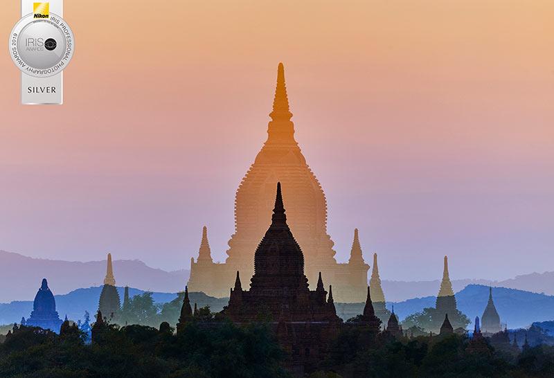 Myanmar-Langford.jpg