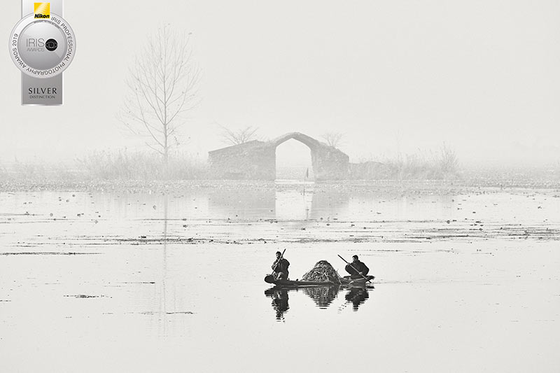 Srinagar-Langford.jpg