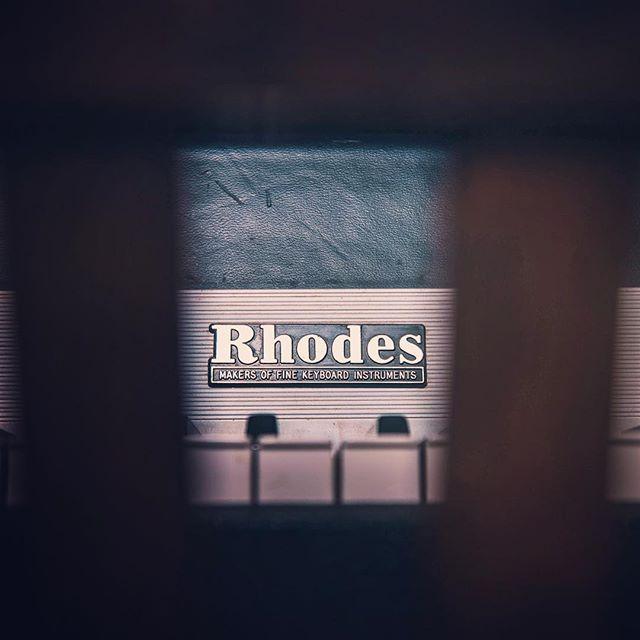 #rhodes