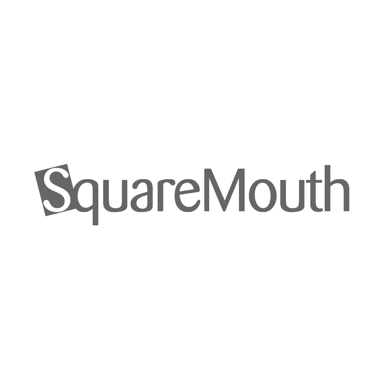 Squaremouth_RegGrey1-01.png