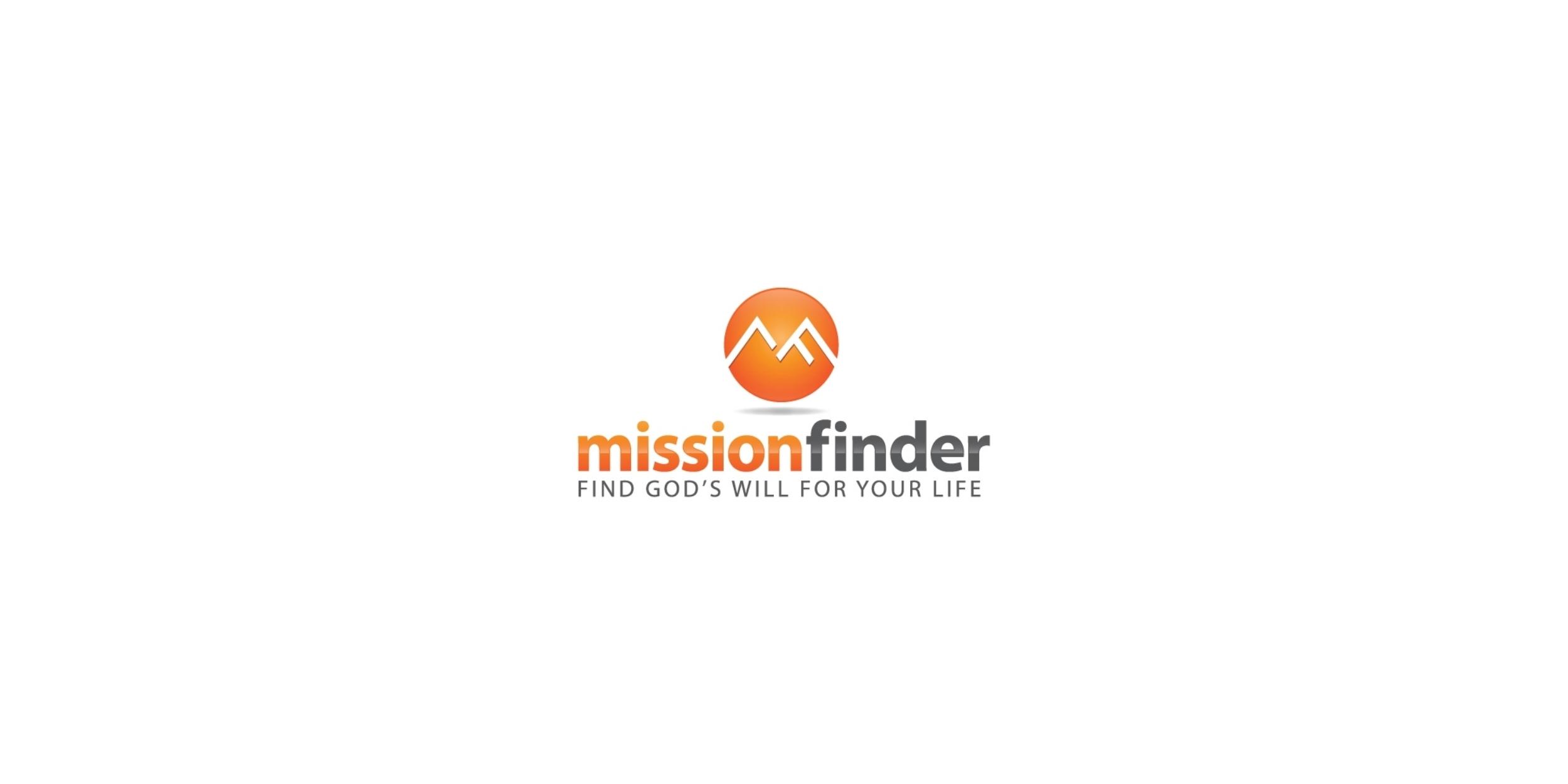 www.missionfinder.org