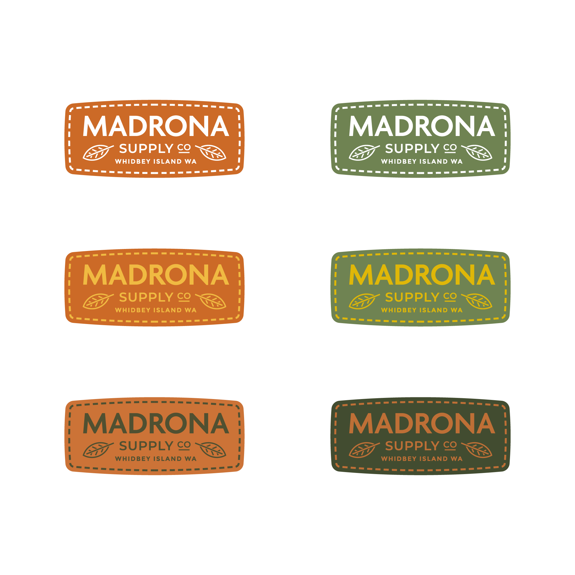 Madrona4-Variations.png