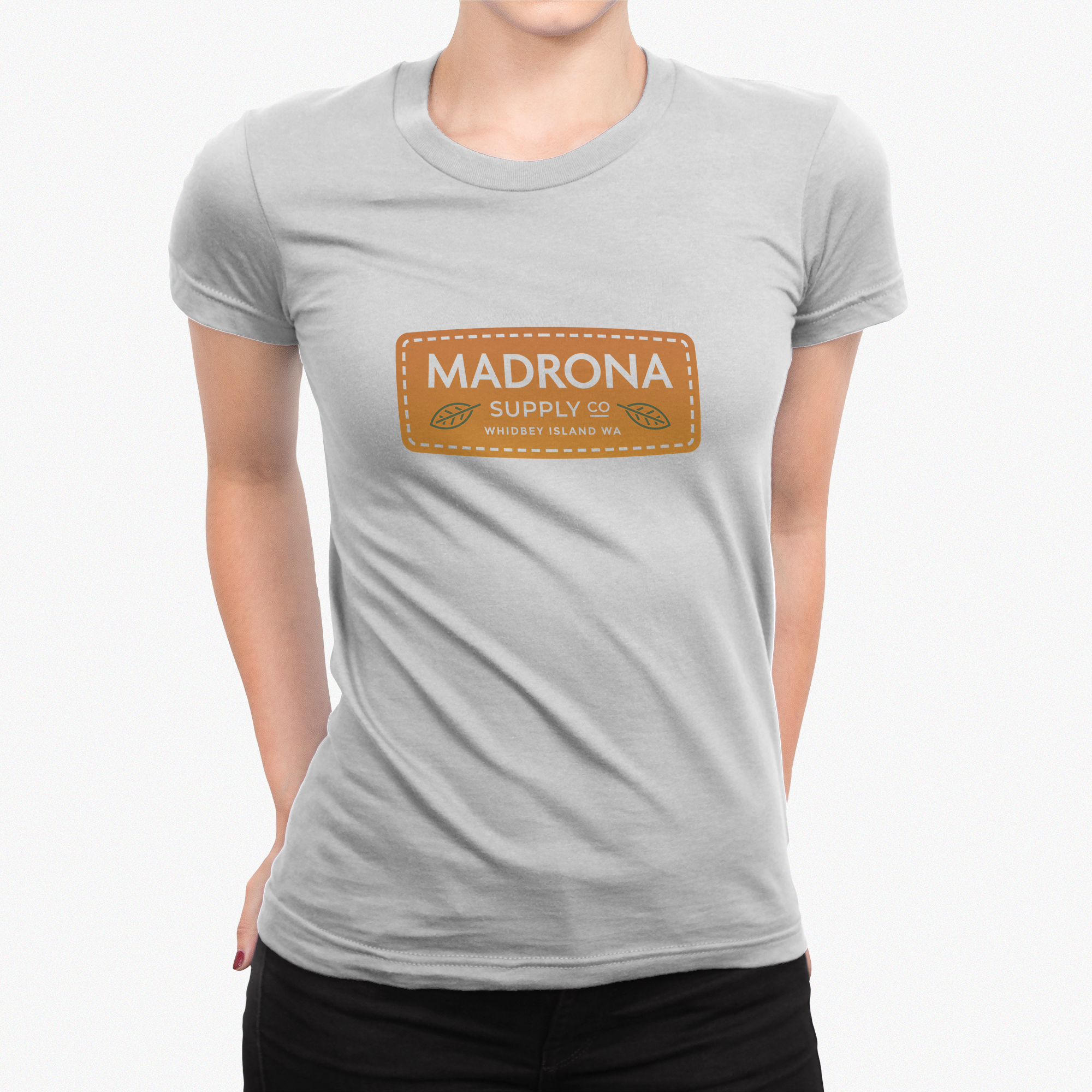 Womens T Shirt Fit 4.png