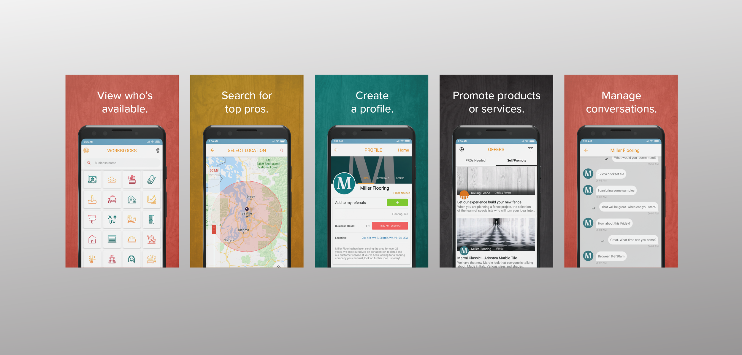 Android Mockups.png