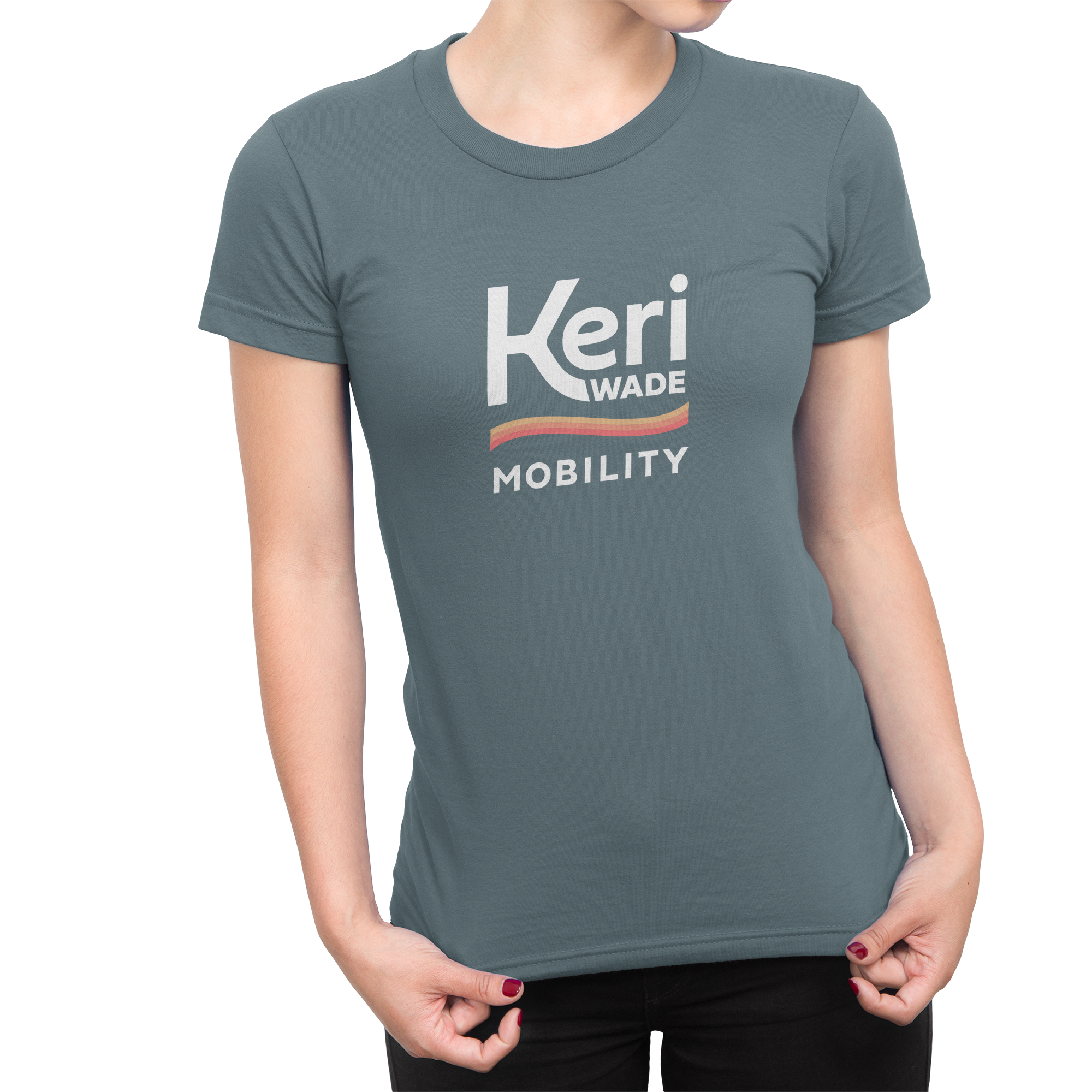 Womens T Shirt Fit 3.png