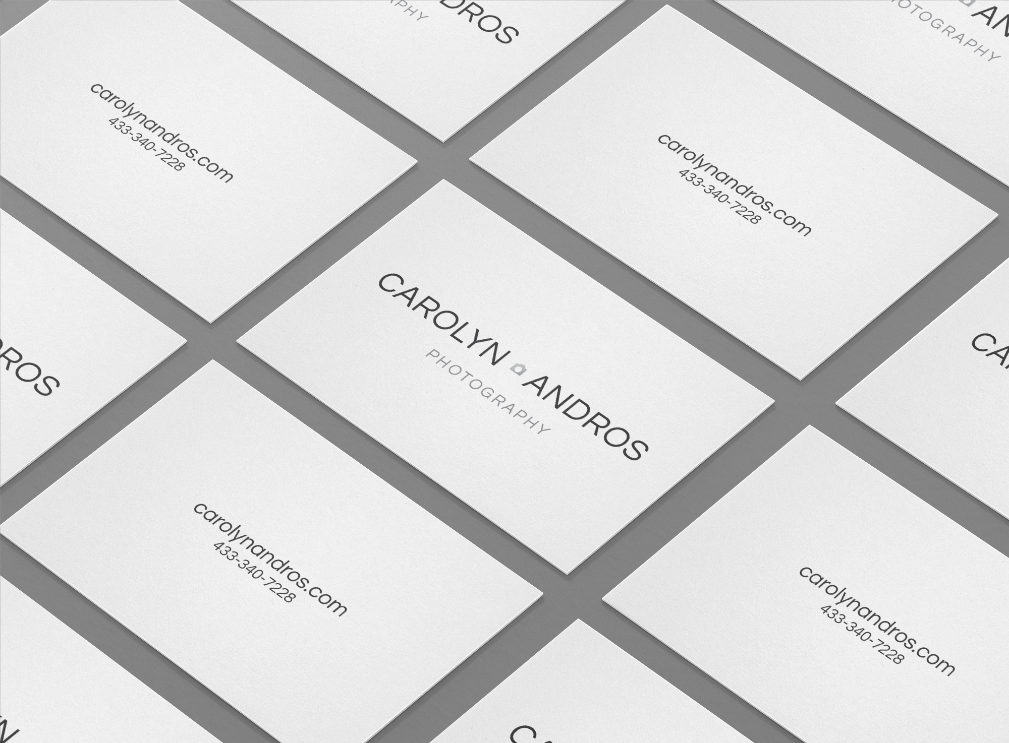 Business Card 2.png