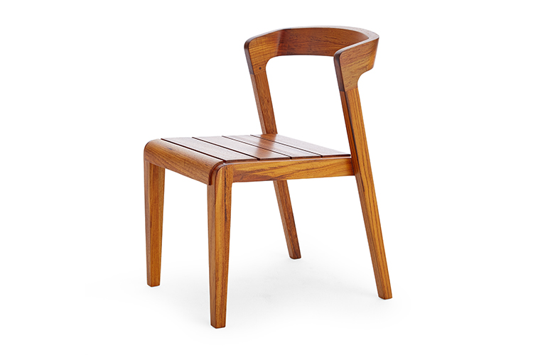 Stacking Chair 2.jpg