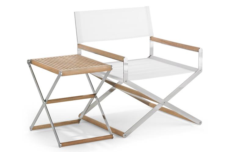 Folding Side Table 3.jpg