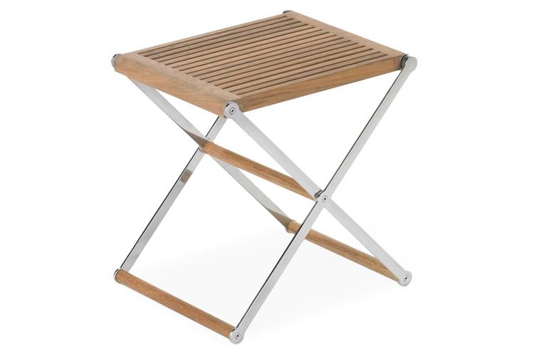 Folding Side Table 1.jpg