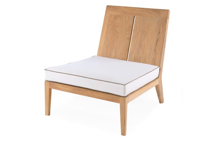 Sand Dollar Armless Lounge Chair 1.jpg