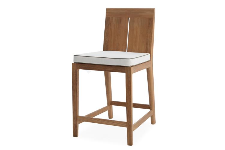 Sand Dollar Counter Chair 1.jpg