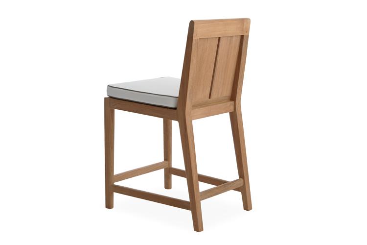 Sand Dollar Counter Chair 2.jpg