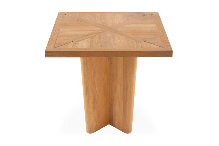 Sand Dollar Square Side Table 1.jpg