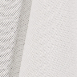 SHEER WHITE : 6 COLOR WAYS