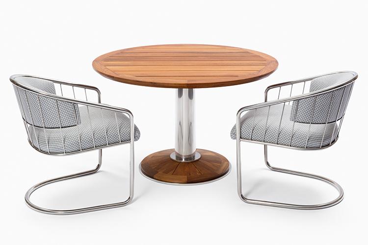 Whisper Dining Chair (4).jpg