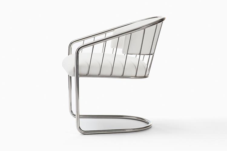 Whisper Dining Chair (3).jpg