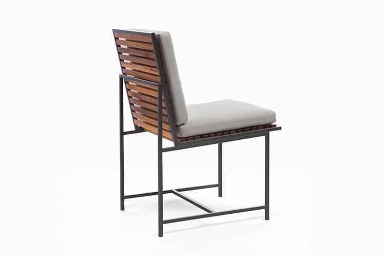 Daybreak Dining Side Chair 2.jpg