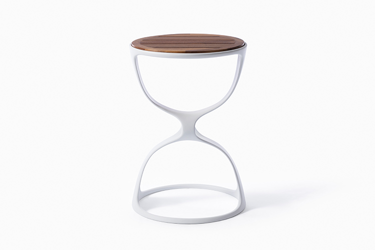 Transcend Table 2.jpg