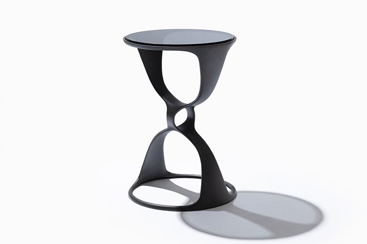 Transcend Table 1.jpg