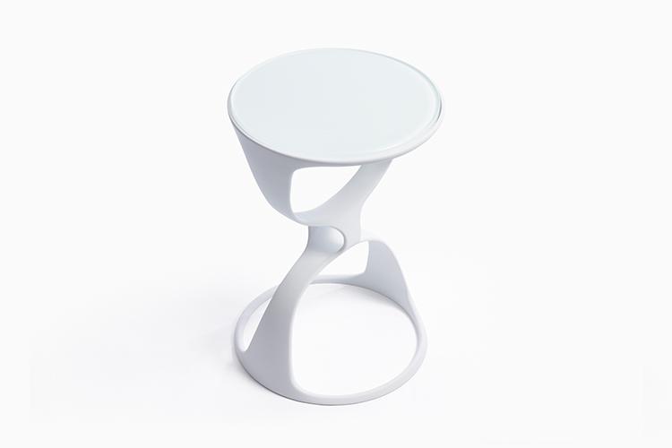 Transcend Table 5.jpg