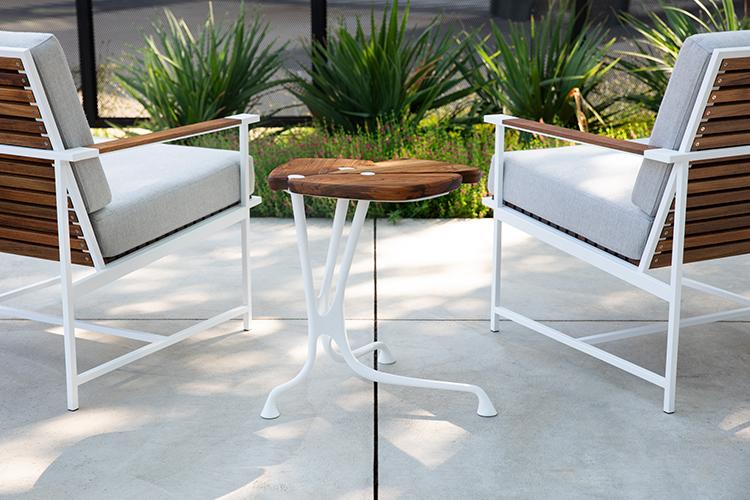 Lapis Side Table 3.jpg