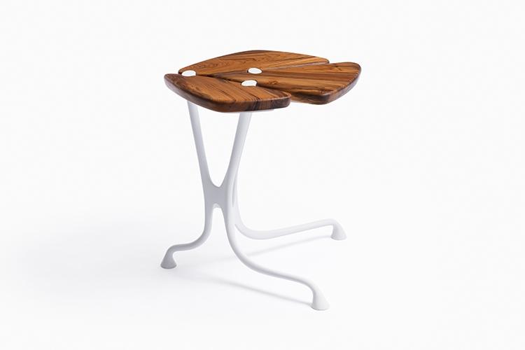 Lapis Side Table 4.jpg