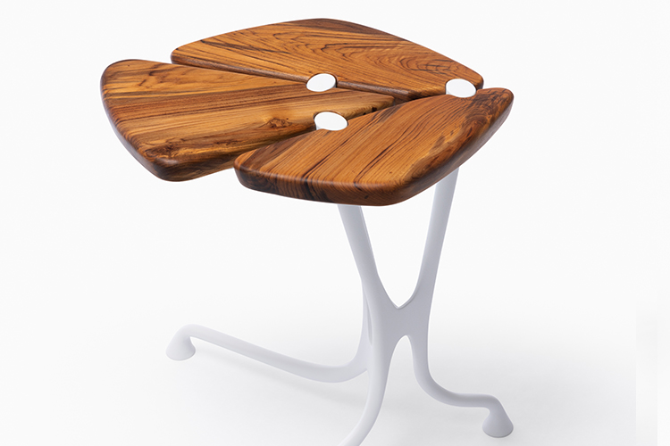 Lapis Side Table 7.jpg