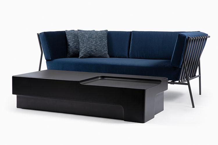 Mirage Sofa (3).jpg