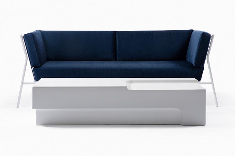 Mirage Sofa (4).jpg