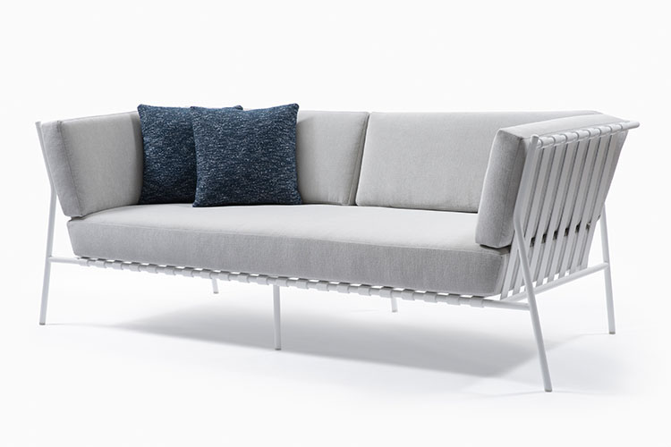 Mirage Sofa (6).jpg