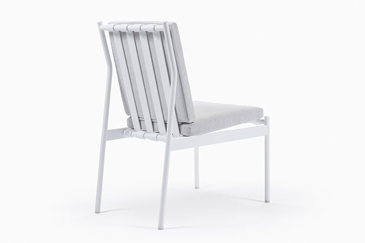Mirage Dining Side Chair (2).jpg