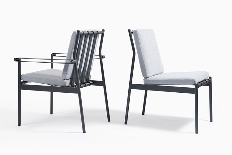 Mirage Dining Side Chair (4).jpg